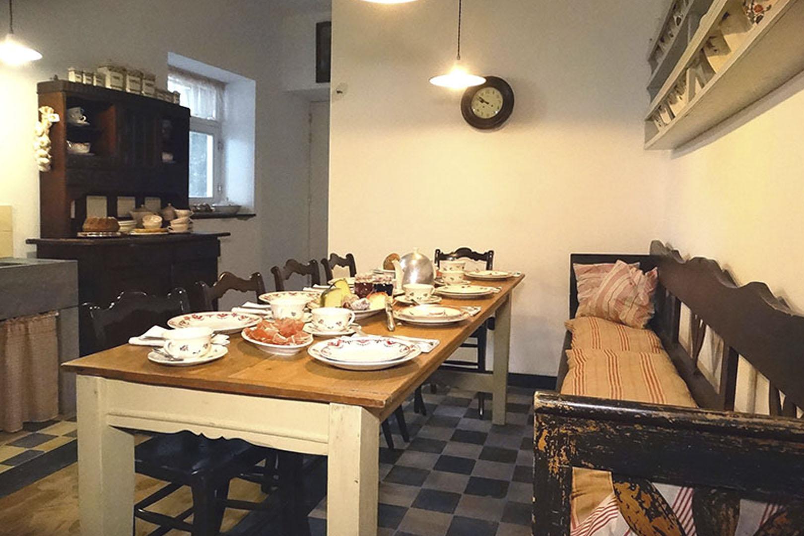 ontbijt-hostellerie-marie